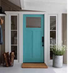32x76 Exterior Door Entry Door Ebay