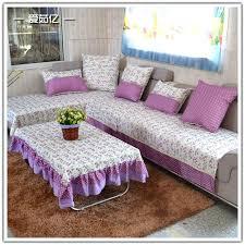 purple sofa slipcover 45 best top home textile images on pinterest pillow cases linen