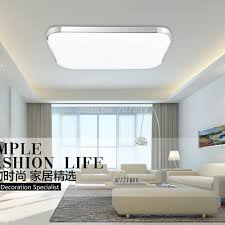 Lights For Living Room Attractive Flush Mount Ceiling Lights Living Room And House