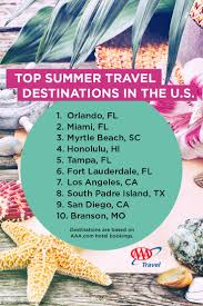 334 best summer travel images on pinterest summer travel travel