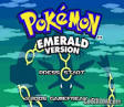 Pokemon Emerald ROM Download for Gameboy Advance / GBA - CoolROM.