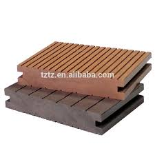 cheap composite decking tiles cheap composite decking tiles