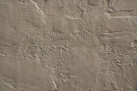 Texture Paints Designs - wall textures home design