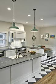 cost of kitchen backsplash 100 cost of kitchen backsplash soapstone countertop cost