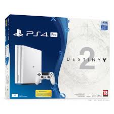 siege social micromania pack ps4 pro 1to blanche destiny 2 deluxe edition chez