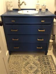 modern gold kitchen cabinet handles cabinet hardware tools home improvement brushed brass