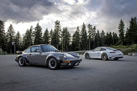porsche models 1980s if all porsches are turbos then what u0027s a porsche turbo the