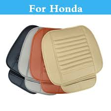 Honda Upholstery Fabric Compare Prices On Honda Upholstery Online Shopping Buy Low Price