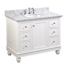 45 Inch Bathroom Vanity Bathroom 45 Inch Bathroom Vanity Desigining Home Interior
