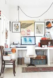 creative workspace ideas huge windows window and luxury