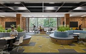 ec home design group inc interior design geyer