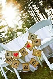 29 best engagement party ideas images on pinterest engagement