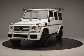 mercedes g class sale 2016 mercedes g class amg g65 stock 7102 for sale near