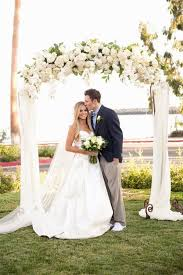 wedding arches decorated with flowers 100 beautiful wedding arches canopies page 6 hi miss puff