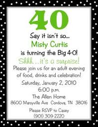celebrating 50th birthday party invitations u0026 party invitations