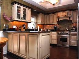 2014 Kitchen Cabinet Color Trends Beautiful Kitchen Cabinets Color Combination Including New Cabinet