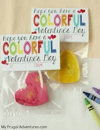printable valentine have a colorful valentine u0027s day my frugal