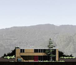 exclusive home design plans from joseph eichler houseplans com