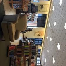 Barnes Noble Boston Barnes U0026 Noble 13 Photos U0026 17 Reviews Coffee U0026 Tea 1375