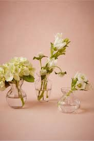 Vase Trio 41 Best Centerpiece Groupings Images On Pinterest Floral