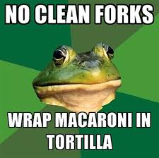 Bachelor Frog Memes - 24 foulest bachelor frogs smosh