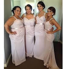 cheap bridesmaid dresses cheap bridesmaid dresses bsbridal