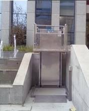electric power ladder electric power ladder suppliers and