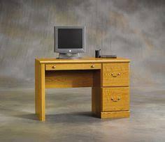 Menards Computer Desk Vintage S Roll Top Quarter Sawn Solid Oak Banker Desk Stand Up