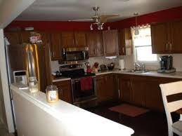 160 best bi level interior images on pinterest split level home