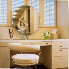 bathroom awesome 2 modern vanity chairs for bathroom white floor