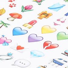 emoji sticker pack emoji stickers most popular emojis for mobile