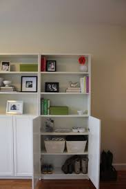 billy white bookcase ikea white bookcases qdpakq com