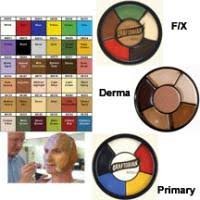 color wheel for makeup artists color wheel for makeup artist saubhaya makeup