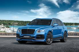 suv bentley 2016 wallpaper bentley bentayga diesel v8 diesel fastest diesel suv