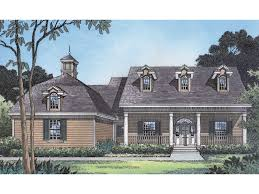 cape cod style homes plans ponte vedra cape cod style home plan 047d 0141 house plans and more