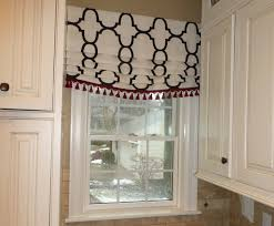Images Of Roman Shades - popular of roman curtain shades and relaxed roman shades kids room