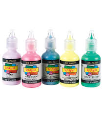 fabric paint u0026 markers fabric painting supplies joann