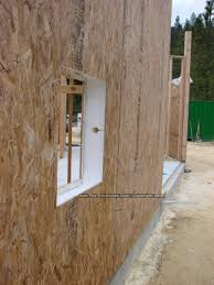Sip Panel House by Styrofoam Insulated Panel Sip Eco Friendly Sip Home Project