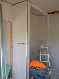granny flat builders concord affordable u0026 licensed