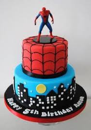 super hero lovers superherolovers on pinterest