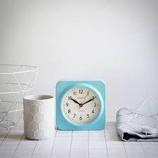 clock made of clocks home newgate clocks