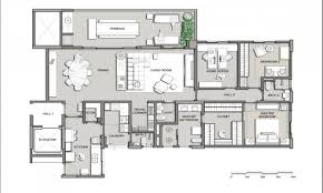 Modern Home Design Plans Modern Small House Plans And Designs With Ui Design Industrial
