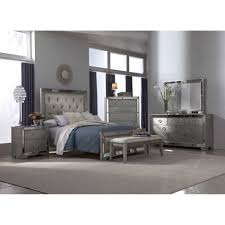 Where Can I Buy Cheap Bedroom Furniture Bedroom Furniture Sets 500 Home Decorating Interior