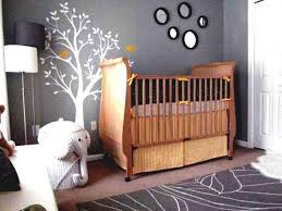 Rugs For A Nursery Rug For Baby Nursery Wicker Pendant Lamps White Crib Baby Oval