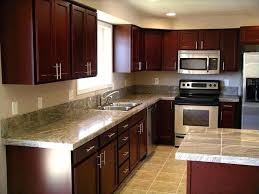 kitchen color schemes with cherry cabinets kitchen colors with cherry cabinet cherry cabinets kitchen colors