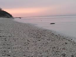 Rocky Point Beach House Rentals by Friendship Beach Rocky Point Ny Beautiful Places Pinterest