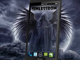 rom aug 07 team nocturnal sinlessrom gpe u2026 htc one m7