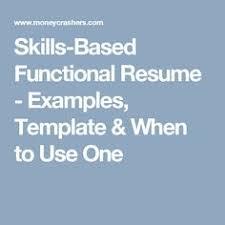 free curriculum vitae blank template http jobresumesample com