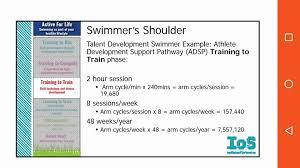 jason u0027s swimming lessons home facebook