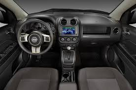 price of 2015 jeep compass 2013 jeep compass reviews and rating motor trend